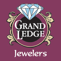 Grand Ledge Jewelers